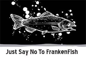 frankenfish_sm