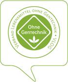 logo_ohne_gmo