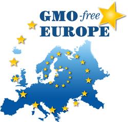 gmo-free-europe