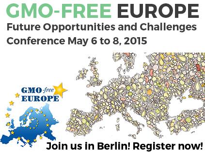 GMOFREE2015_RegisterNow